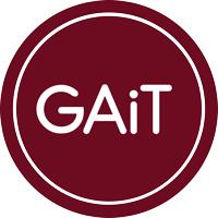 GAiT Logo